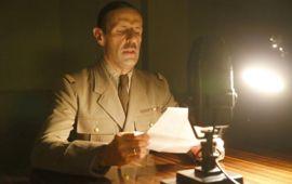Pathé prépare un mega biopic sur De Gaulle avec un réalisateur alléchant