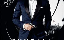 James Bond est meilleur grâce à Jason Bourne, selon son réalisateur