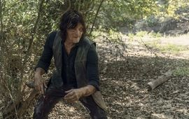 Après The Walking Dead, Norman Reedus préparera le remake d'un slasher en série