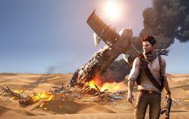 Après Uncharted, plein de films et séries PlayStation annoncés par Sony