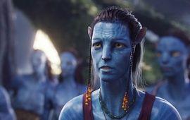 Avatar 2 : le retour de Sigourney Weaver se précise avec une nouvelle photo de tournage