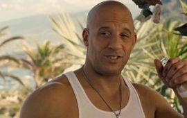 Fast & Furious 9 : Vin Diesel viré et remplacé après une agression et une polémique sur Twitter