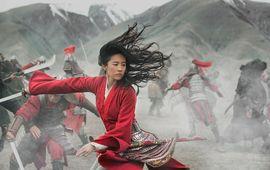 Mulan : le remake live Disney bientôt repoussé à son tour ?