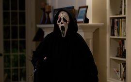 Scream 5 : la franchise horrifique va bien revenir et annonce une date