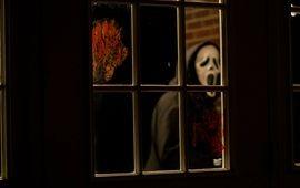 Scream 5 : encore un nouveau personnage et une nouvelle actrice au casting