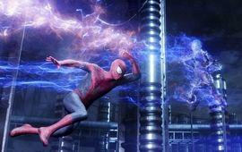 Marvel : Spider-Man va tout changer avec le fameux multivers