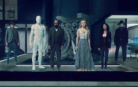 Westworld saison 3 : des détails sur ce lien étonnant avec Game of Thrones