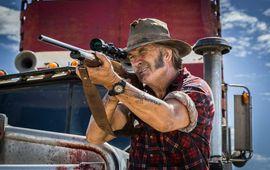 Wolf Creek : du slasher tendu au massacre total, deux films à revoir