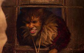 Cats : pour Jason Derulo, le film musical a failli changer le monde