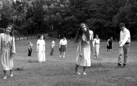 La Nuit des morts vivants : le classique zombiesque de Romero va revenir en film d'animation