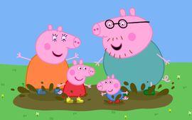 Peppa Pig, Costume Quest... : Amazon Prime Video propose du contenu gratuit pour les enfants