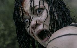 Evil Dead 4 : l'héroïne du remake pas très chaude pour revenir