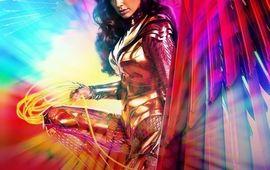 Wonder Woman, Mulan, Tenet, Pixar... qui peut sauver l'été hollywoodien 2020 ?