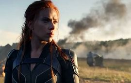Black Widow, Soul : Disney devrait encore repousser les sorties de ses prochains films