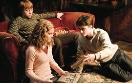 Harry Potter : un acteur principal de la saga refuse de revenir dans une série HBO Max