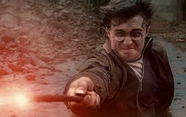 Harry Potter et les reliques de la mort (partie 2) : critique à la baguette