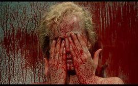 10 films d'horreur à (re)voir sur Amazon Prime