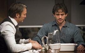 Hannibal saison 4 : le créateur fait tout pour relancer la série... mais personne n'en veut