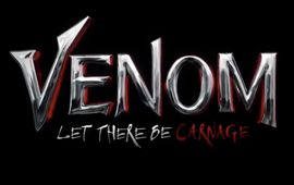 Venom: Let There Be Carnage : Bande-annonce VO