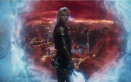 Les Nouveaux mutants : le réalisateur ne serait pas contre une sortie sur Disney+