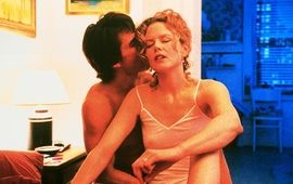 Eyes Wide Shut : les improbables idées de casting de Kubrick avant Tom Cruise