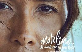 Marlina, la tueuse en quatre actes