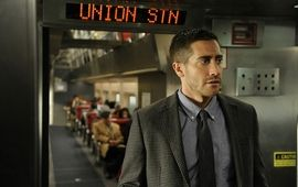 Suddenly : Jake Gyllenhaal et Vanessa Kirby perdus sur une île pour le scénariste d'Un prophète