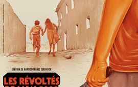 Les Révoltés de l'an 2000 : critique de l'enfant terrible du cinéma espagnol