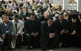 Hollywood (enfin) dans la tornade Black Lives Matter, entre engagement et hypocrisie