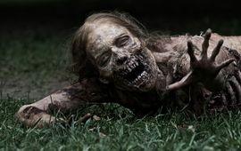 The Walking Dead : les spin-offs et le final de la saison 10 sont enfin datés, mais la saison 11 est repoussée