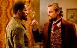 Will Smith a refusé de jouer Django