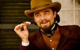 Killers of the Flower Moon : le western de Martin Scorsese agrandit encore son casting prestigieux