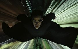 Matrix 4 : Lilly Wachowski explique son absence à la réalisation