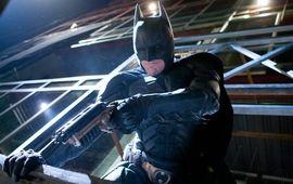 The Dark Knight, Dunkerque, Inception... Christopher Nolan a t-il un problème avec les scènes d'action ?