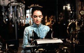 Dracula : Winona Ryder revient sur un tournage douteux avec Coppola