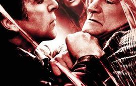 Insomnia : thriller somnambule oubliable ou grand film oublié de Christopher Nolan ?