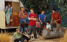 Malcolm : 10 épisodes incontournables de la sitcom culte des années 2000