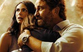 Greenland revendu à HBO Max face à l'échec de Tenet