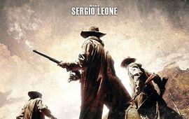 Il était une fois dans l'Ouest, Le Professionnel, Mission... les 10 plus beaux thèmes d'Ennio Morricone