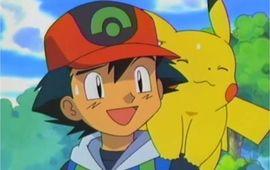 Pokémon : pourquoi la série est un chef-d'œuvre de merde