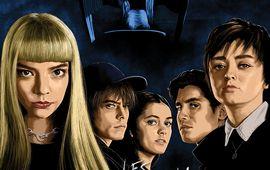 Les Nouveaux mutants : les super-héros ont-ils un avenir dans le MCU ?