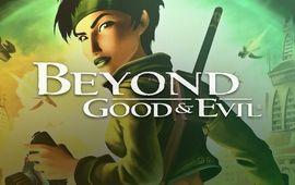 Beyond Good And Evil : Netflix prépare un film avec le réalisateur de Pokémon : Détective Pikachu