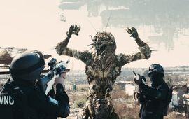 District 9 : critique invasion spéciale