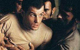 Alan Parker : le réalisateur de Midnight Express, Fame, The Wall... est mort