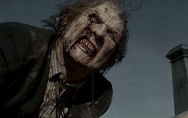 La Nuit des morts-vivants : retour sur le fabuleux remake oublié du classique de Romero