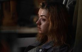 The Owners : le Don't Breath avec Maisie Williams (Game of Thrones) se dévoile