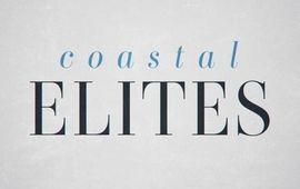 Coastal Elites : Vidéo, Bande-Annonce VO