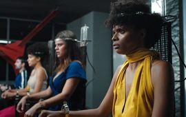 3% Saison 4 : clap de fin explosif pour la série dystopique adolescente de Netflix