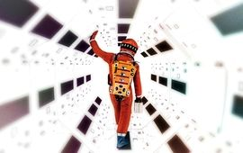 Stanley Kubrick : un scénario abandonné du maître va être enfin porté à l'écran