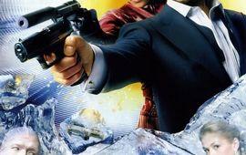 Tout James Bond : Meurs un autre jour, le meilleur du pire des excès des années 2000 ?